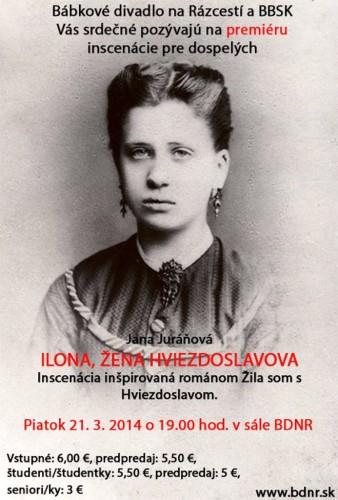 1_BDNR Ilona