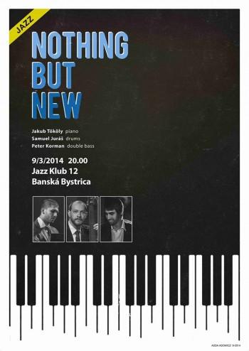 5_Jazz Klub