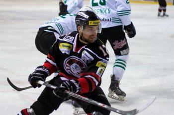 HC '05 Banska Bystrica - HK 36 Skalica, hokej, 17.3.2014