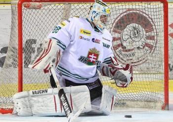 Hokej - HC 05 Banska Bystrica -HK 36 Skalica, 11.03.2014, Banska Bystrica