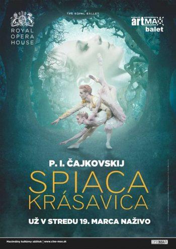 Spiaca_krasavica_A4_poster_WEB