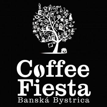 coffee fiesta