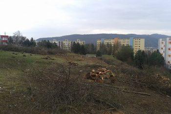 moskovska 3