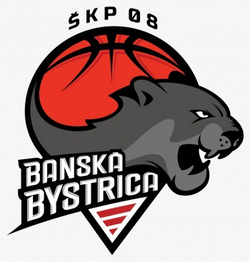 skp 08 banska bystrica zeny basketbal