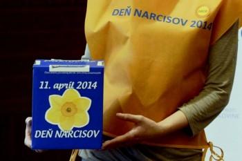 1_Deň narcisov