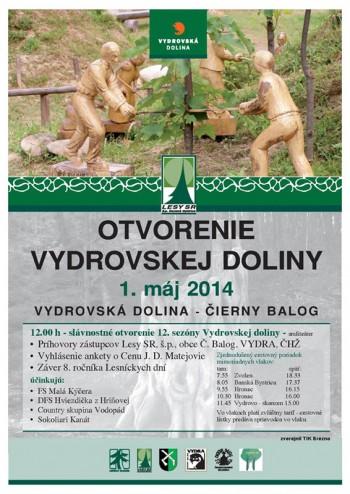 2014_otvorenie_vydrovskej_doliny