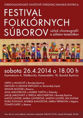 6_Folklór