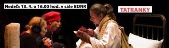 8_BDNR