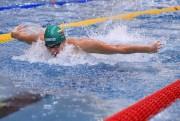 Banskobystrický pohár v plávaní, Banská Bystrica, 3.11.2012