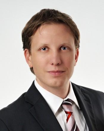 Martin Turčan