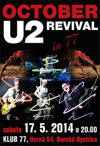 1_Klub 77 U2
