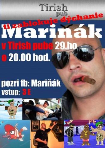 29_Mariňák
