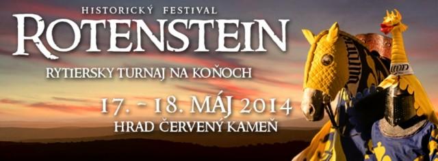 5_Rotenstein