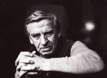 Jozef Kroner