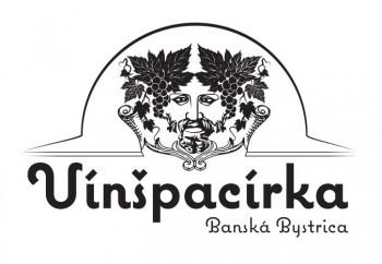 Vinspacirka_logo_final