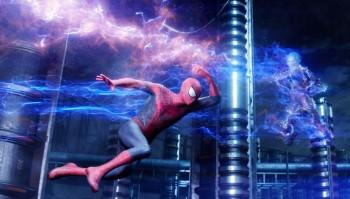 amazing_spider-man_2