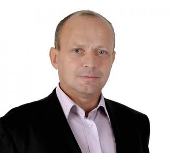 Peter Molitoris orez