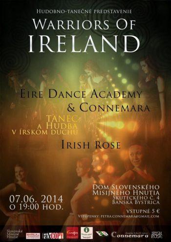 Warriors-of-Ireland_net