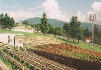 amfik amfiteater bb