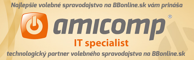 amicomp-partner-volebneho-spravodajstva