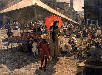 dominik skutecky trh v banskej bystrici