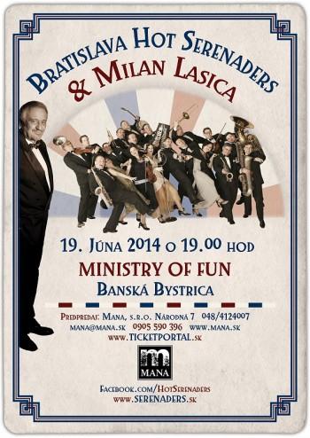 koncert_BB_2014 Ministry