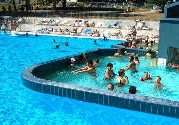 kovacova bazeny