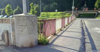 most pri malej stanici banska bystrica mesto