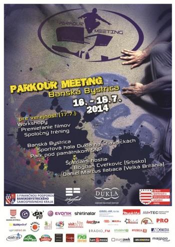parkour-meeting-banska-bystrica-2014-0-plagát