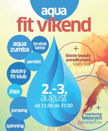 aqua_fit_vikend_august_2014