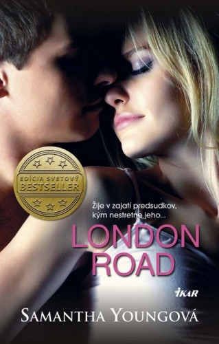 london_road