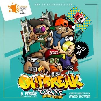 outbreak-europe-hip-hop-festival-2014-facebook-profile-sk