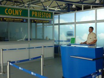 sliac letisko 2