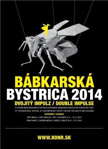 babkarska bb-page-001
