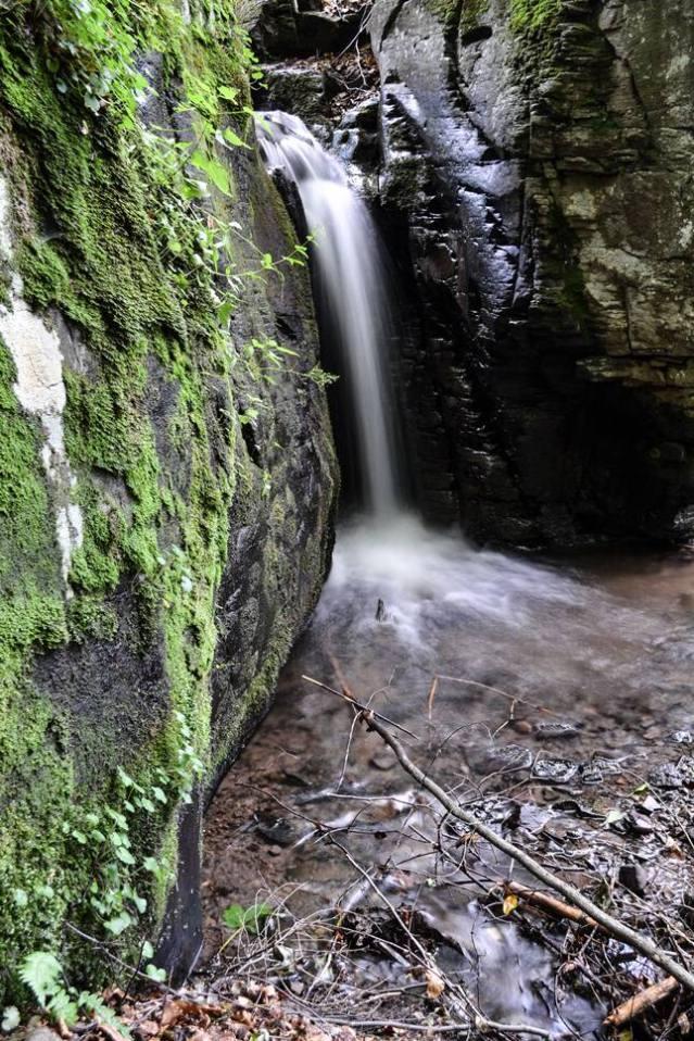vodopad badin (10)