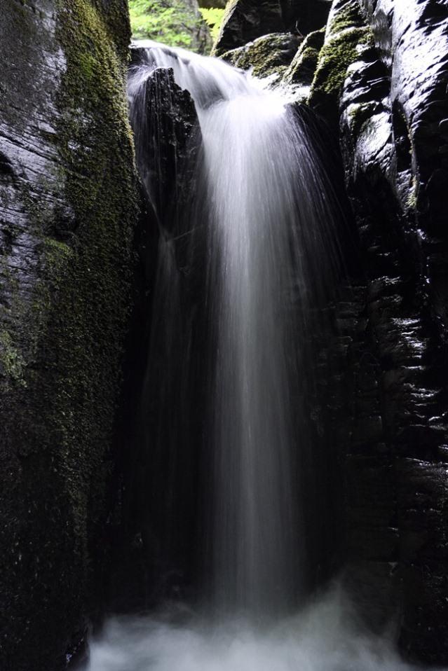 vodopad badin (2)