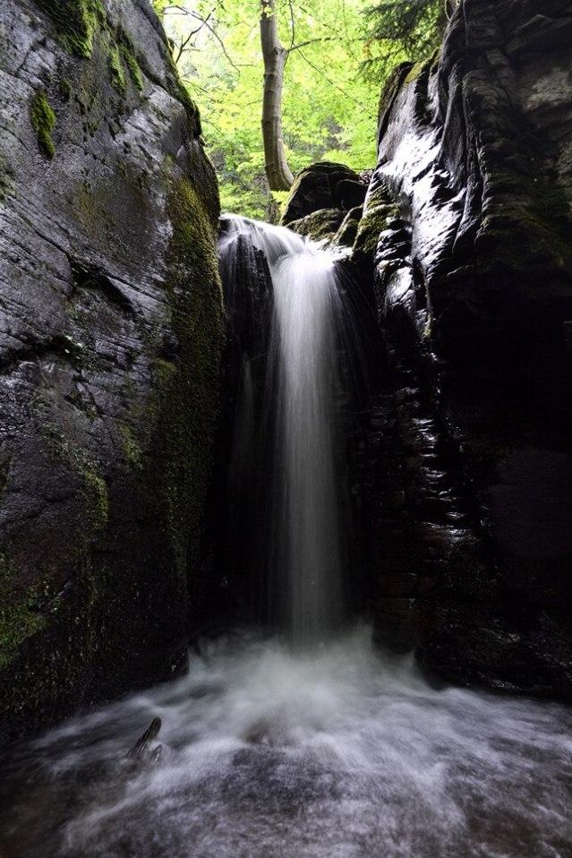 vodopad badin (3)