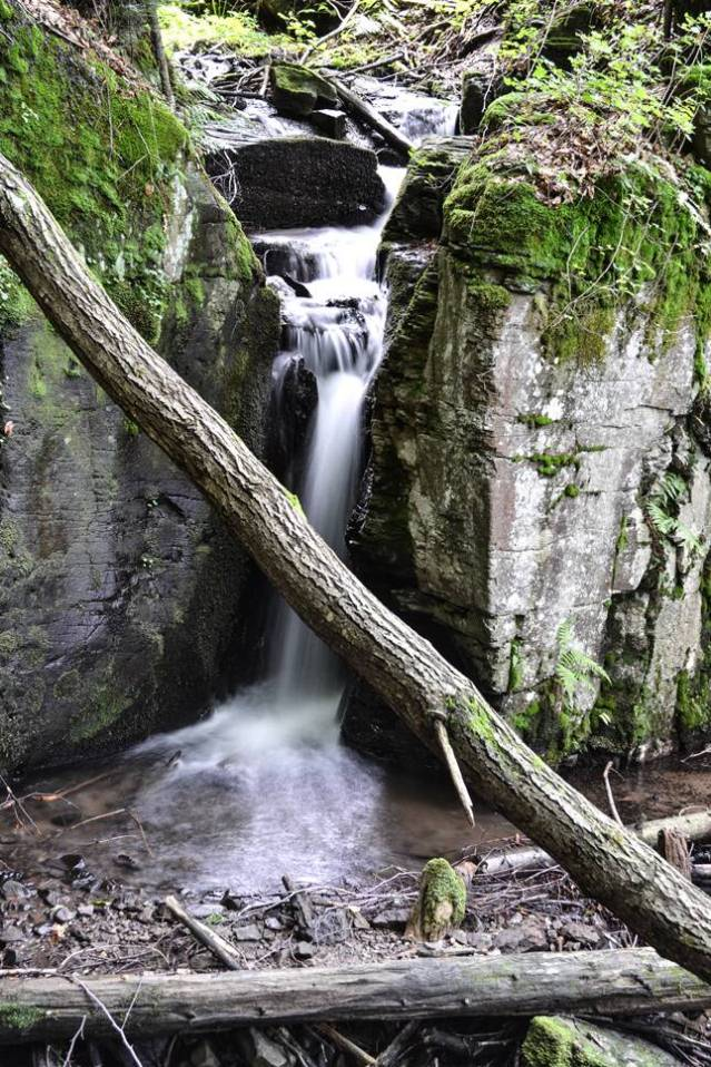 vodopad badin (5)