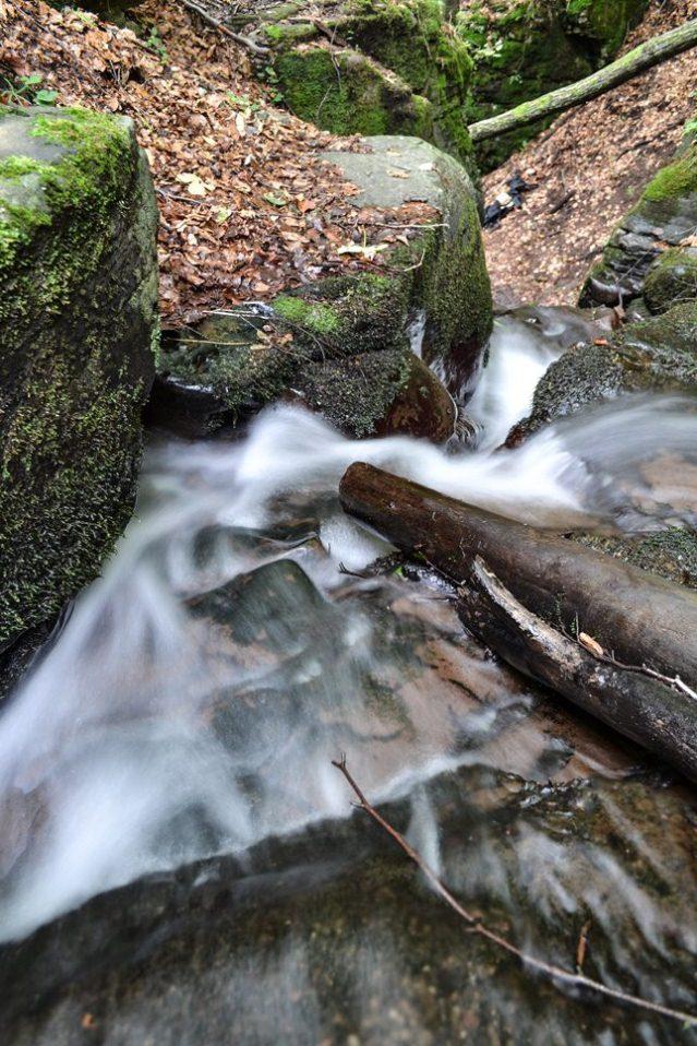 vodopad badin (7)