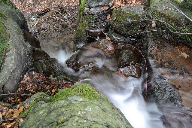 vodopad badin (8)