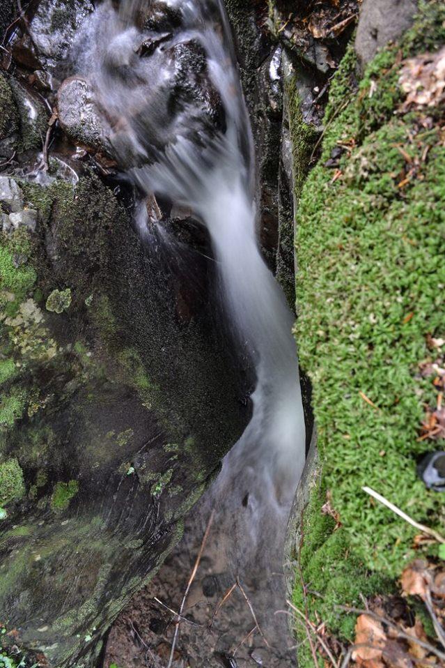 vodopad badin (9)