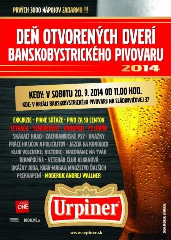 BB pivovar