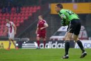 FK Dukla - AS Trencin 2014 | REGIONAL MEDIA, s.r.o.