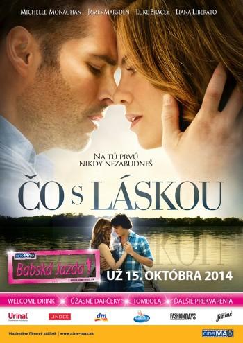 Coslaskou_BJ_A4_CNMX