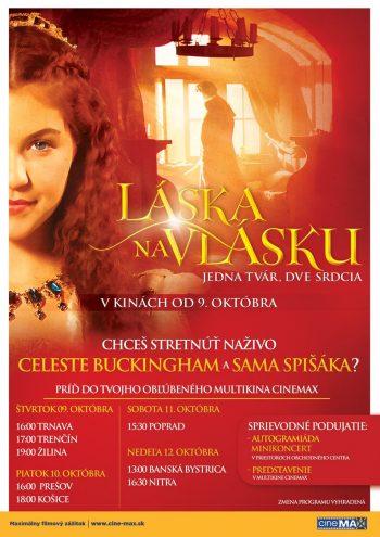 Laskanavlasku_turne_A4_CNMX(1)