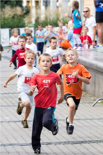 MarathonBB_2014-sobota_9027