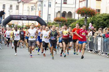 MarathonBB_maratonska_nedela_9122