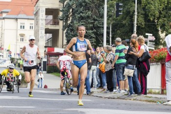 MarathonBB_maratonska_nedela_9208