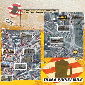 mapa-kompletweb