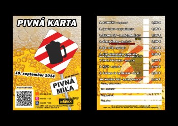 pivna-karta-obe-stranyweb